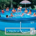 big-inflatable-pool-intex