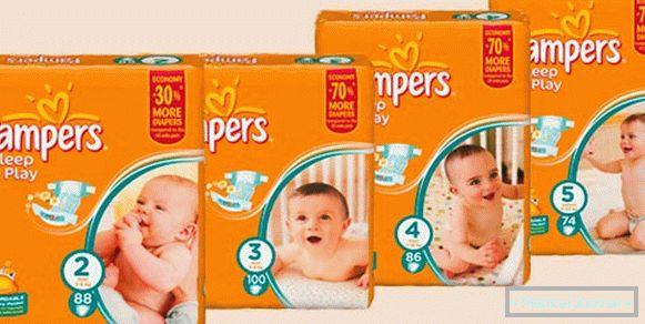 pampers-sleep-play